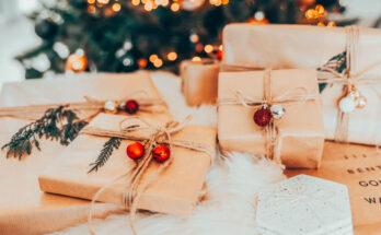 30 cadeaux écologiques pour les voyageurs : Guide du cadeau durable