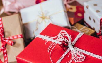 Comment recycler vos cadeaux de Noël non désirés ?